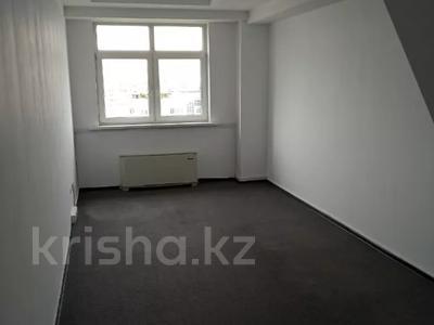 Офис площадью 362 м², мкр Самал-2 58 за 2 763 〒 в Алматы, Медеуский р-н — фото 8