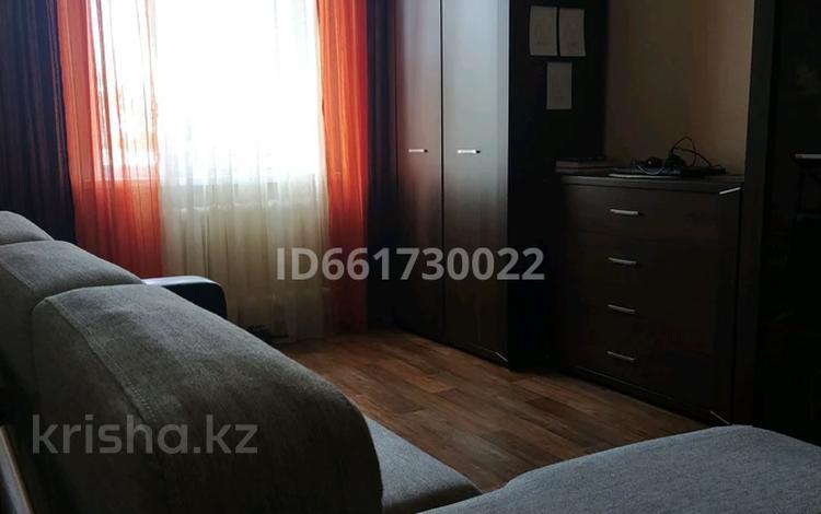 3-комнатная квартира, 63 м², 2/3 этаж, Кастек батыр — Суюнбай за 12 млн 〒 в Узынагаш