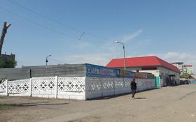 Здание, площадью 1247.5 м², проспект Абая 39б за 94 млн 〒 в Костанае