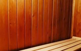 две бани на одном участке за 12.7 млн 〒 в Кокшетау