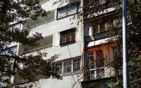 4-комнатная квартира, 156.2 м², 8/12 этаж, Зенкова 25 за 69 млн 〒 в Алматы