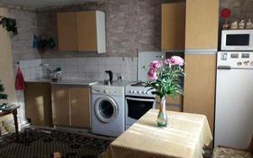 6-комнатный дом, 118 м², 6 сот., Молдагуловой 26 — Карагандинская за ~ 12 млн 〒 в Жезказгане