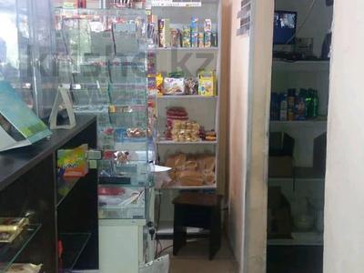 Магазин площадью 30.2 м², 35 квартал за 10 млн 〒 в Семее — фото 7