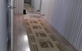 2-комнатная квартира, 68 м², 9/10 этаж, Омарова 148 — Тараз за 22.3 млн 〒 в Нур-Султане (Астана), р-н Байконур