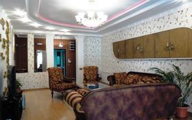 2-комнатная квартира, 119 м², 18 этаж, 15-й мкр 69 за 33 млн 〒 в Актау, 15-й мкр