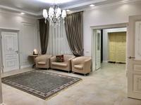5-комнатный дом, 335 м², 11 сот.