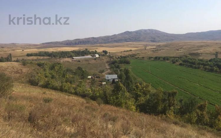 Действующее фермерское хозяйство за 25 млн 〒 в Сарканде