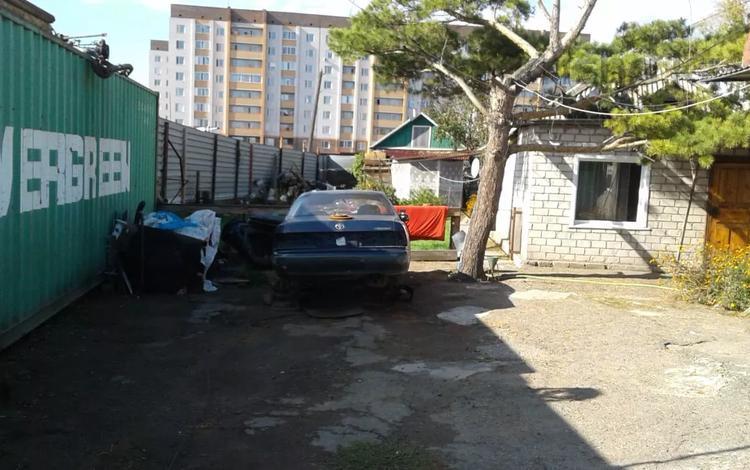 Покупка недвижимости в казахстане тенерифе купить недвижимость