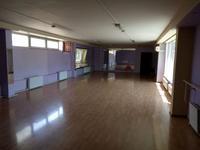 Помещение площадью 180 м²