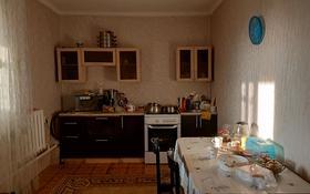 5-комнатный дом, 155 м², 10 сот., Микрорайон Уркер 1 — Оспан Батыр за 21 млн 〒 в Нур-Султане (Астана), Есиль р-н