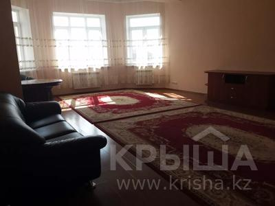 5-комнатный дом, 395 м², 9 сот., Новая 3 за 80 млн 〒 в Бесагаш (Дзержинское) — фото 9
