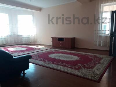 5-комнатный дом, 395 м², 9 сот., Новая 3 за 80 млн 〒 в Бесагаш (Дзержинское) — фото 10