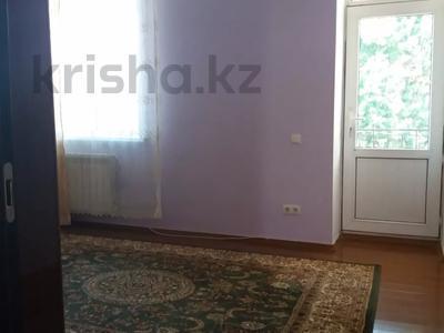 5-комнатный дом, 395 м², 9 сот., Новая 3 за 80 млн 〒 в Бесагаш (Дзержинское) — фото 11