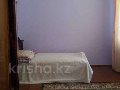 5-комнатный дом, 395 м², 9 сот., Новая 3 за 80 млн 〒 в Бесагаш (Дзержинское) — фото 12