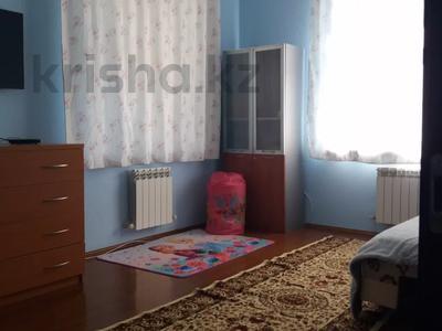 5-комнатный дом, 395 м², 9 сот., Новая 3 за 80 млн 〒 в Бесагаш (Дзержинское) — фото 13