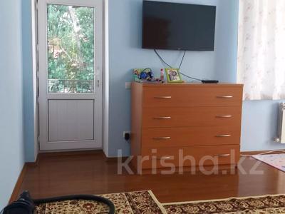 5-комнатный дом, 395 м², 9 сот., Новая 3 за 80 млн 〒 в Бесагаш (Дзержинское) — фото 14