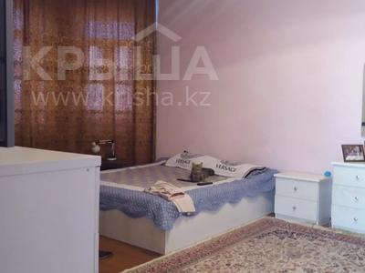 5-комнатный дом, 395 м², 9 сот., Новая 3 за 80 млн 〒 в Бесагаш (Дзержинское) — фото 15
