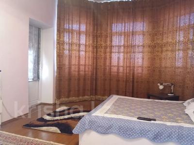 5-комнатный дом, 395 м², 9 сот., Новая 3 за 80 млн 〒 в Бесагаш (Дзержинское) — фото 16