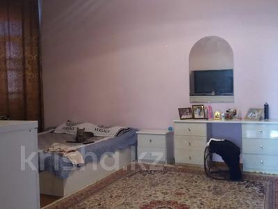 5-комнатный дом, 395 м², 9 сот., Новая 3 за 80 млн 〒 в Бесагаш (Дзержинское) — фото 17