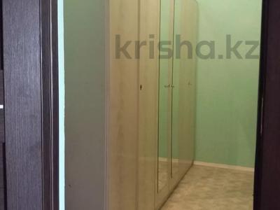 5-комнатный дом, 395 м², 9 сот., Новая 3 за 80 млн 〒 в Бесагаш (Дзержинское) — фото 18