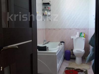 5-комнатный дом, 395 м², 9 сот., Новая 3 за 80 млн 〒 в Бесагаш (Дзержинское) — фото 20