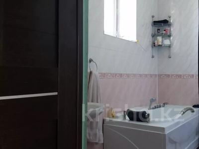 5-комнатный дом, 395 м², 9 сот., Новая 3 за 80 млн 〒 в Бесагаш (Дзержинское) — фото 19