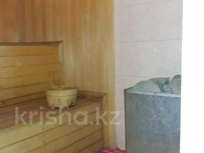 5-комнатный дом, 395 м², 9 сот., Новая 3 за 80 млн 〒 в Бесагаш (Дзержинское) — фото 22