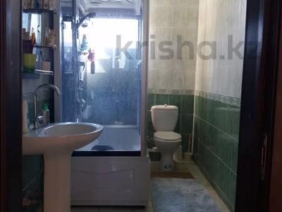 5-комнатный дом, 395 м², 9 сот., Новая 3 за 80 млн 〒 в Бесагаш (Дзержинское) — фото 21