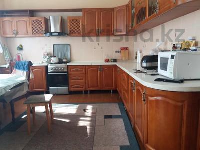 5-комнатный дом, 395 м², 9 сот., Новая 3 за 80 млн 〒 в Бесагаш (Дзержинское) — фото 23