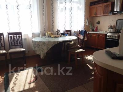 5-комнатный дом, 395 м², 9 сот., Новая 3 за 80 млн 〒 в Бесагаш (Дзержинское) — фото 24