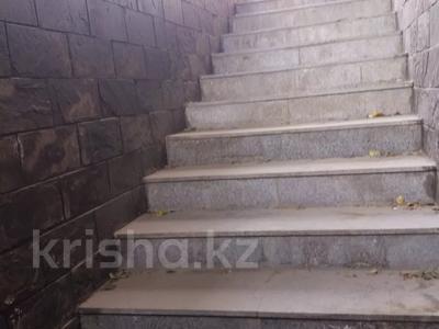 5-комнатный дом, 395 м², 9 сот., Новая 3 за 80 млн 〒 в Бесагаш (Дзержинское) — фото 27