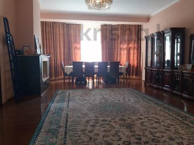 5-комнатный дом, 395 м², 9 сот., Новая 3 за 80 млн 〒 в Бесагаш (Дзержинское) — фото 3