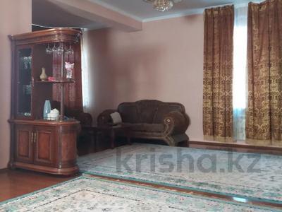 5-комнатный дом, 395 м², 9 сот., Новая 3 за 80 млн 〒 в Бесагаш (Дзержинское) — фото 5