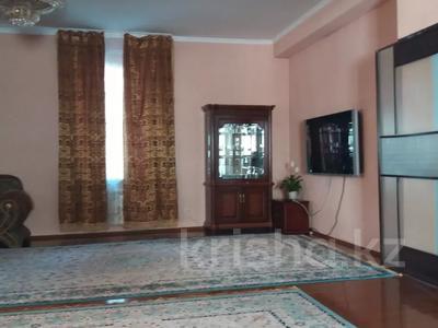 5-комнатный дом, 395 м², 9 сот., Новая 3 за 80 млн 〒 в Бесагаш (Дзержинское) — фото 6
