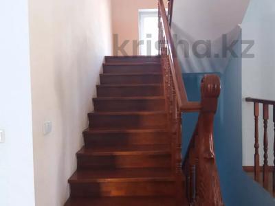 5-комнатный дом, 395 м², 9 сот., Новая 3 за 80 млн 〒 в Бесагаш (Дзержинское) — фото 7