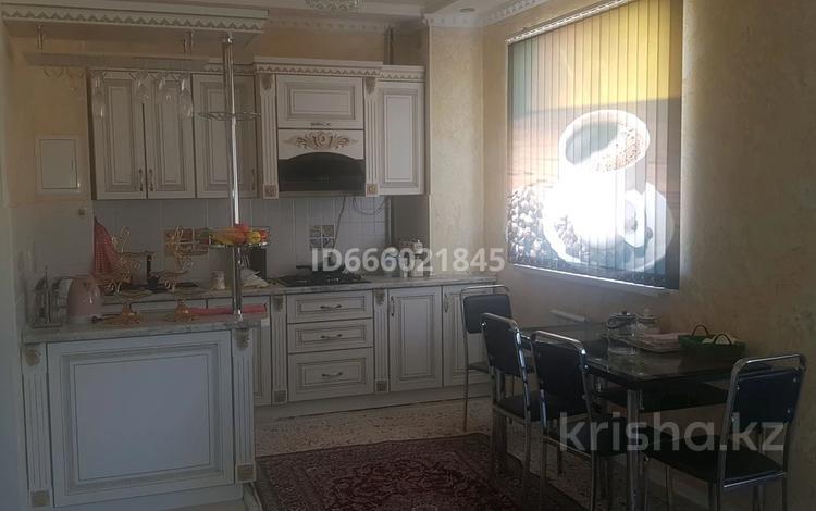2-комнатная квартира, 62 м², 32В мкр 2 за 18 млн 〒 в Актау, 32В мкр