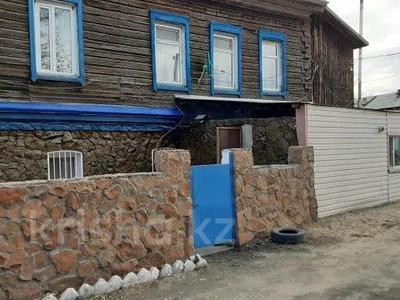 Магазин площадью 55.8 м², Панфилова 36 за ~ 1.8 млн 〒 в Семее
