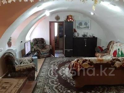Магазин площадью 55.8 м², Панфилова 36 за ~ 1.8 млн 〒 в Семее — фото 3