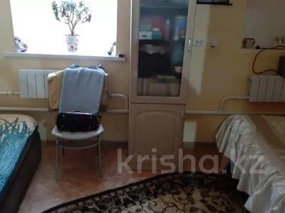 Магазин площадью 55.8 м², Панфилова 36 за ~ 1.8 млн 〒 в Семее — фото 4