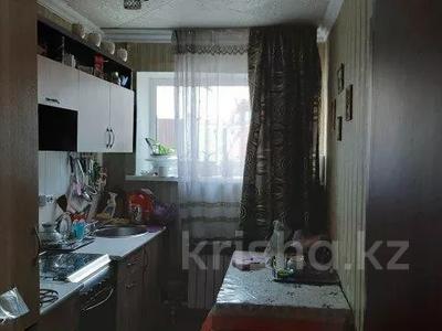 Магазин площадью 55.8 м², Панфилова 36 за ~ 1.8 млн 〒 в Семее — фото 9
