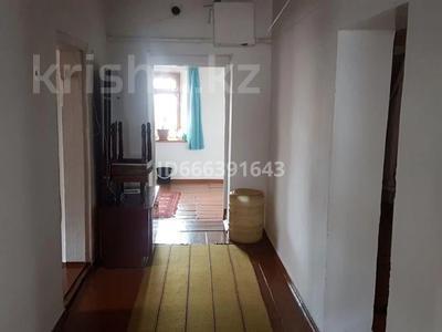 5-комнатный дом, 108 м², 6 сот., Знаменская 51 за 9 млн 〒 в Семее