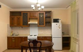 1-комнатная квартира, 89 м², 7/16 этаж, Навои за 40.5 млн 〒 в Алматы, Бостандыкский р-н