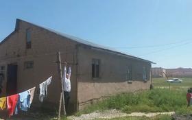 6-комнатный дом, 90 м², 10 сот., Зердели 2 за 5.5 млн 〒 в Шымкенте, Каратауский р-н