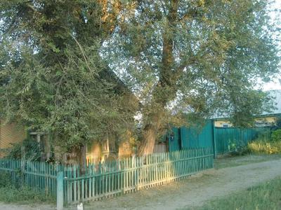 7-комнатный дом, 100 м², 9.5 сот., Трудовая — Мирзояна за 12 млн 〒 в Актобе, Старый город — фото 3