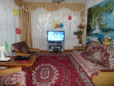 7-комнатный дом, 100 м², 9.5 сот., Трудовая — Мирзояна за 12 млн 〒 в Актобе, Старый город — фото 5