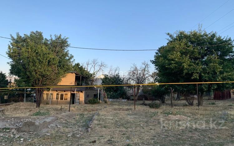 Дача с участком в 7 сот., Тогус — Тогус за 3.5 млн 〒 в Шымкенте