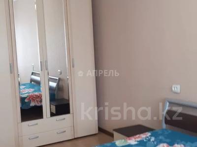 2-комнатная квартира, 55 м², 4/5 этаж, 13-й мкр 24 за 9.3 млн 〒 в Мангистауской обл. — фото 2
