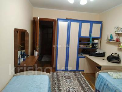 3-комнатная квартира, 61 м², 4/9 этаж, Петрова 20 за 19 млн 〒 в Нур-Султане (Астана), Алматы р-н — фото 8