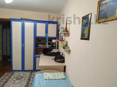 3-комнатная квартира, 61 м², 4/9 этаж, Петрова 20 за 19 млн 〒 в Нур-Султане (Астана), Алматы р-н — фото 9