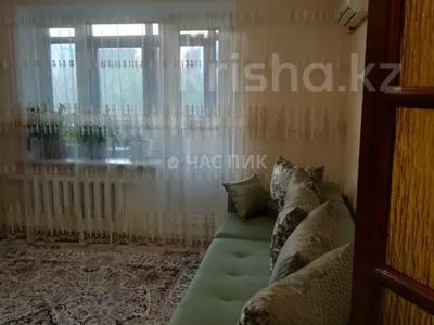 3-комнатная квартира, 61 м², 4/9 этаж, Петрова 20 за 19 млн 〒 в Нур-Султане (Астана), Алматы р-н — фото 10